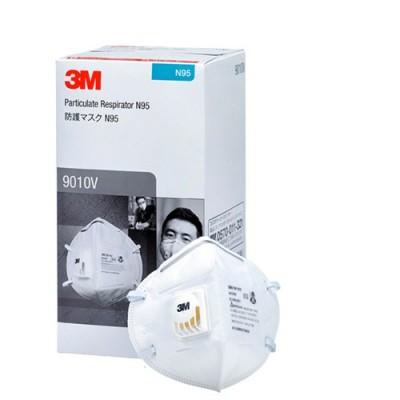 n95 respirator mask 3m