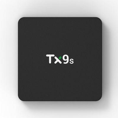 Tanix TX9S Amlogic S912 TV BOX Android 7.1 2G/8G Smart Media Player
