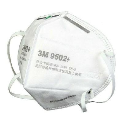 3m ffp2 maske