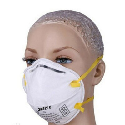 face mask disposable n95