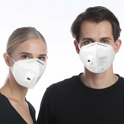 flu face mask n95