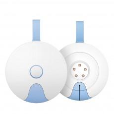 Portable Professional Quick Ultraviolet Ray Disinfectant Machine Bowls Chopsticks Phone Sterilizer
