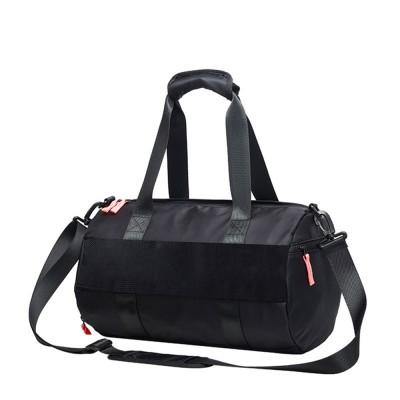 Large Capacity Light Waterproof Gym Sports Bag Traveling Bag Dry Wet Depart Handbag With Independent Shoes Pocket for Men Women