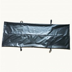 【wholesale】Thick Emergency Cadaver Body Bag Disposable Shroud Body Bag Cadaver Bags for Corpse Storage and Transportation 1000 pcs