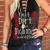 Innovative Trendy Baseball Printing Personalized Letter High Quality Vest Designed for Women And Girls 1