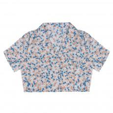 Streetwear Letter Oversized T Shirt Women Shirt 2020 Summer Harajuku Long T-Shirt Female Top Tee Sexy Ladies Loose Tshirt