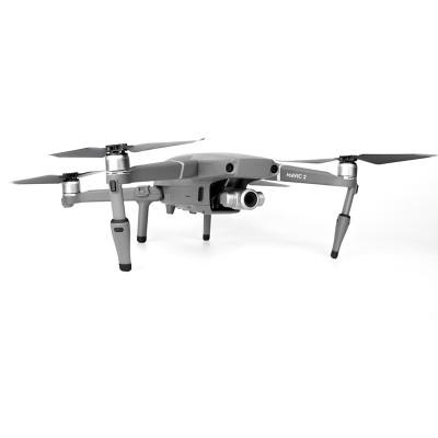 For Mavic 2 UAV Remote Control Screen Remote Rod Protective Cover Portable Anti-scratch Accessories Rocker Protector
