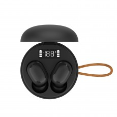 2020 Trend New Smart Bluetooth Headset TYPE C Interface With Long Standby Great performance