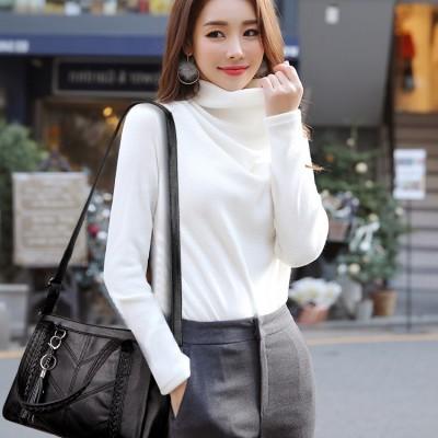Fashion Handbags Designer Luxury Shoulder BagsWith Brand Design 31*11*22 For women And Girls