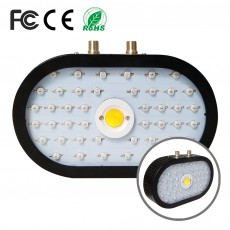 LED Plant Growth Light 1000W Plant Light Full Spectrum Plant Light Indoor Nursery Shed Greenhouse Flower Plant Light