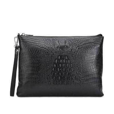 Luxury Handbags Women Bags Designer Women Lady Leather Satchel Handbag Shoulder Tote Messenger Crossbody Bag