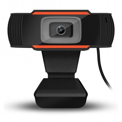 L0485A2SN Webcam 5MP HD Video Camera USB Camera Live Camera Computer Camera Video Conference Webcam Spot