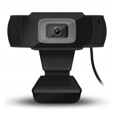 X50 Video Conference Network Computer Conference Online Classroom Game Real-time Camera Web Camera