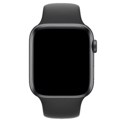 2020 Q99 Smart Bracelet Bluetooth Call Watch Heart Rate Monitoring Pedometer Movement Siri Function Bluetooth Playback