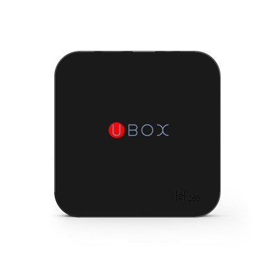 Amlogic S805 BT4.0 1G 8G 4K Smart Android TV Box