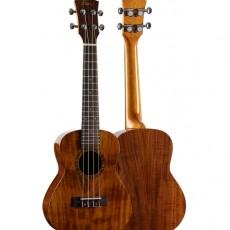 FDM9 23-inch Folk Enthusiast Beginner's Introduction Ukulele Mahogany Music Musical instrument