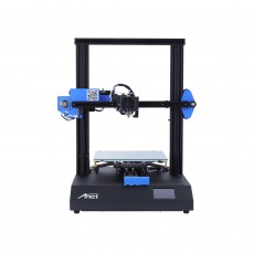 3D Printer New ET4X Desktop-level High-Precision Three-dimensional Rapid Prototyping For Anet