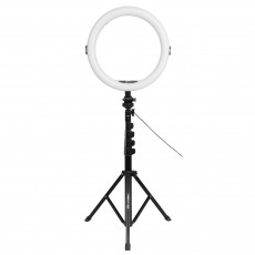 2020 Latest 11-inch Camera Photography Mobile Phone Camera Beauty And Whitening Live LED Ring Light Set