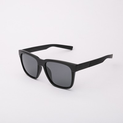 2020 New Fashion Trend Outdoor Sports Sunglasses Rice Nail Sports Glasses With Printed Logo
