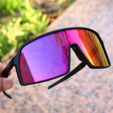 Sutro Polarized Riding Glasses Windproof Sand Mountain Bike Equipment Men and Women Sports Fishing Sunglasses