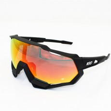 Sagan Professional Cycling Glasses Female Polarized Outdoor Sand-Proof Sports Mountain Bike 3 Cycling Mirror Equipment