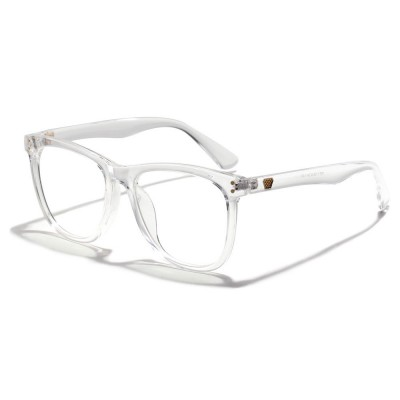 Brand Design Vintage Optical Eyeglasses Frames Round Acetate Reading glasses Women Men Prescription Eyewear Frames