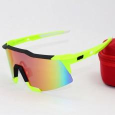 Sagan Glasses Sunglasses Riding Glasses Men And Women Outdoor Sports Fishing TR90