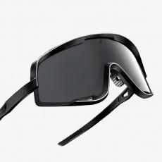 Glendale Polarized Riding Glasses Windproof Sand Mountain Bike Equipment Men and Women Sports Fishing Sunglasses