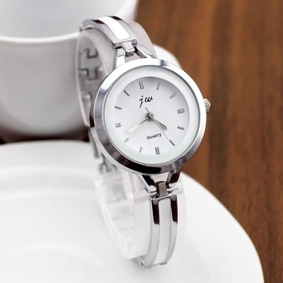 Ladies Simple Watch About Regal JW Quartz Watch Ladies Bracelet Watch New Student Fashion Watch