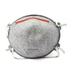 Wholesale Honeywell 5140 FFP1 NR D Respiratory Mask