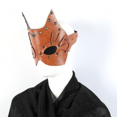 2020 European And American Halloween Christmas Cat Mask Cosplay Punk Party Cosplay Funny Easter Mask