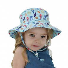 2020 European New Sun Hats Men And Women Baby Breathable Quick-drying Beach Hats