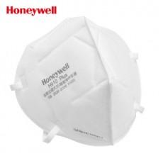 Honeywell H910 PLUS Earloop KN95 Respirator Disposable Face Mask 50pcs