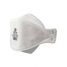 Dasheng DTC3Z NIOSH-Approved N95 Respirator Headband Face Masks