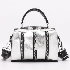 2020 Shoulder BagKorean Fashion Small Square Bag Personality All-match Handbag With Simple Diagonal female Design For Ladies