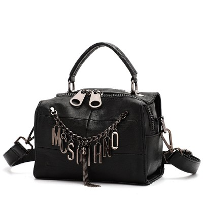 2020 Korean Style Shoulder Bag Women's New Fashion All-match Cross-border Handbag Trend Diagonal Bag