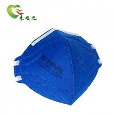 LAIANZHI KLT02 KN95 Polishing and Dirt-resistant Protective Mask