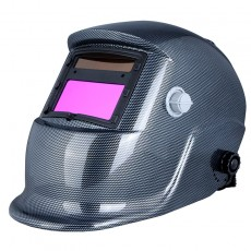 Stylish Auto Darkening Electric MIG Electric Welding Helmet