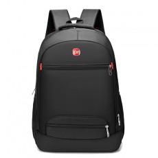 16 Inch Laptop Backpack Outdoor Backpack Computer Bag Travel Backpack Business Backpack School Bag