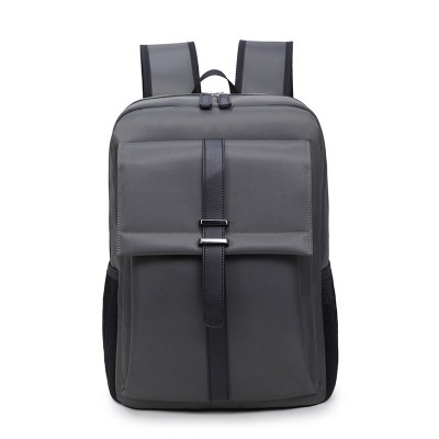 Student Backpack Business Backpack Outdoor Backpack Gift Computer Backpack For Men And Women