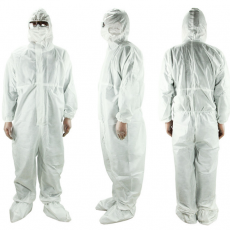 Disposable Isolation And Conjoined Isolation Protects Against Viruses MOQ 10pcs