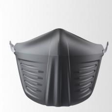 Wholesale Face Masks Splash-proof Respirators And Household Protective Equipment MOQ 100PCS