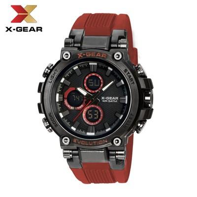 Sports Multifunctional Luminous Electronic Watch Waterproof Quartz Watch MOQ 20pcs