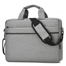 Laptop Bag Customization One-shoulder Business Large Capacity Laptop Bag 14/15.6/16 inch Wholesale