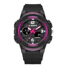 Sports Swimming Watch Multi-function Luminous Electronic Watch with 50M Waterproof Japanese Movement