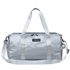 Wet And Dry Isolation Sports Gym Bag Large Capacity Travel Bag Yoga Bag With Custom Logo