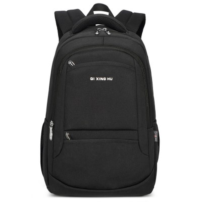 2021 Business Style Casual Computer Large Capacity Outdoor Travel Backpack For Men