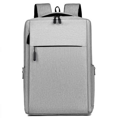 Shoulder Computer Bag Business Backpack Gift Student School Bag For Boys And Girls
