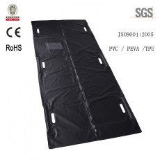Cheap Cadaver Bags Body Bag for Men with CE SGS