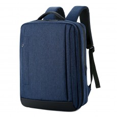 Computer Backpack Men's Backpack Travel Large Capacity Fashion Trend High School Student School Bag
